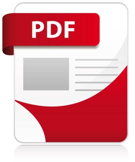 فایل pdf آموزش پخت بیش از پنجاه نوع شیرینی و دسر در خونه